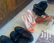 High Heelsss   Shoes for sale in Mombasa, Tudor