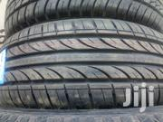 165/70R13 Brand New Mazzini Tyres | Vehicle Parts & Accessories for sale in Nairobi, Nairobi Central