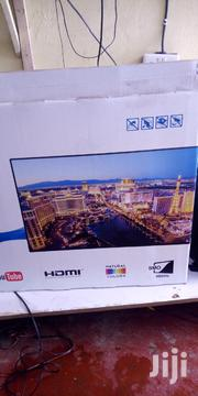 43 Inch Smart Tv | TV & DVD Equipment for sale in Nairobi, Embakasi