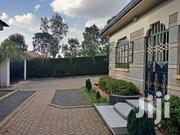 4 Bdrm All Ensuite On 1/4 Acre 100meters From Tarmac In Matasia | Houses & Apartments For Sale for sale in Kajiado, Ngong