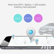 GPS Car Tracking For Vehicles Free Installation And Monitor | Vehicle Parts & Accessories for sale in Nairobi, Nairobi Central