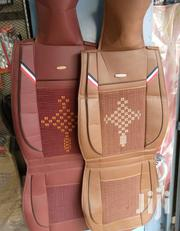 Car Seat Covers | Vehicle Parts & Accessories for sale in Nairobi, Nairobi Central
