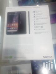 New Nokia 3.2 16 GB Black | Mobile Phones for sale in Nairobi, Nairobi Central