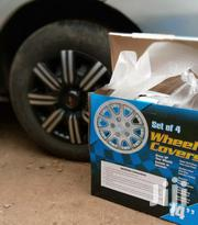 New Wheel Covers | Vehicle Parts & Accessories for sale in Nairobi, Nairobi Central