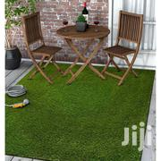 Grass Carpet | Home Accessories for sale in Nairobi, Kiamaiko