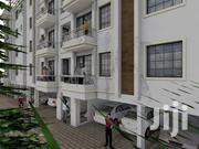 2 Bedroom Apartments In Ruaka | Houses & Apartments For Sale for sale in Nairobi, Karura