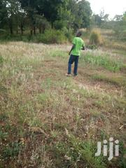 One Acre Of Land | Land & Plots For Sale for sale in Embu, Kagaari North