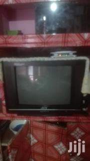 Quick Sale | TV & DVD Equipment for sale in Nairobi, Kawangware