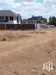 Land At Kuscco Very Prime Land Boderinge | Land & Plots For Sale for sale in Uasin Gishu, Racecourse