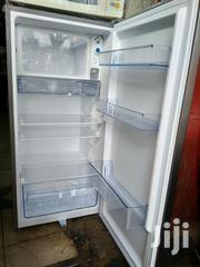 Single Door Fridge | Kitchen Appliances for sale in Nairobi, Nairobi Central