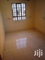 Bedsitter To Let Eastlegh Sec 3 | Houses & Apartments For Rent for sale in Nairobi, Airbase