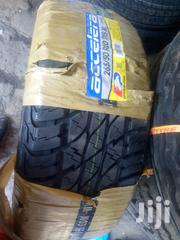 265/50R20 A/T Accelera Tyres | Vehicle Parts & Accessories for sale in Nairobi, Nairobi Central