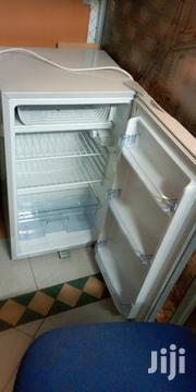 Single Door | Kitchen Appliances for sale in Nairobi, Nairobi Central