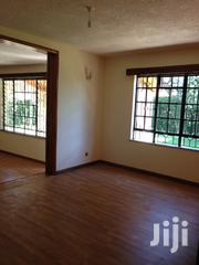 House to Let | Houses & Apartments For Rent for sale in Nairobi, Westlands