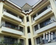 3bedroom Apartments In Ruaka | Houses & Apartments For Sale for sale in Nairobi, Karura