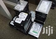 1TB Internal Hard Disk For DVR And Desktop | Computer Hardware for sale in Nairobi, Nairobi Central