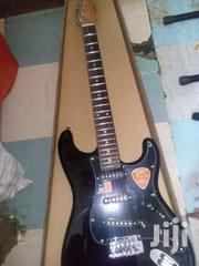 Electric Guitar | Musical Instruments for sale in Nairobi, Nairobi Central