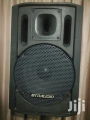 Loud Speaker For Sale | Audio & Music Equipment for sale in Nairobi, Kasarani