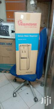 Water Dispenser | Kitchen Appliances for sale in Nairobi, Nairobi Central
