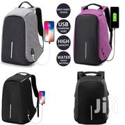 Get Laptop Bags | Bags for sale in Nairobi, Nairobi Central