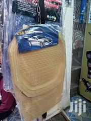 New Car Floor Mats | Vehicle Parts & Accessories for sale in Nairobi, Nairobi Central
