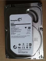 2TB Hardisk For CCTV And Desktops | Cameras, Video Cameras & Accessories for sale in Nairobi, Nairobi Central