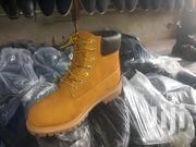Timberlands Boots | Shoes for sale in Kisii, Kisii Central