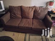 3 Seater Sofa | Furniture for sale in Nairobi, Nairobi Central