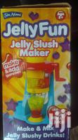 John Adams Kids Jelly Slush Maker. | Kitchen Appliances for sale in Nairobi South, Nairobi, Kenya