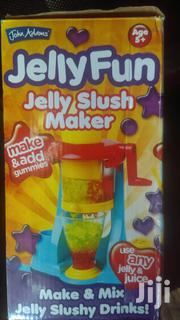 John Adams Kids Jelly Slush Maker. | Kitchen Appliances for sale in Nairobi, Nairobi South