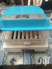 Acdc Poultry Digital Auto Poultry Chicken Incubator Hatchery Brooder | Farm Machinery & Equipment for sale in Nairobi, Nairobi Central