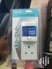 Power Guard VOISTHLED | Home Appliances for sale in Nairobi, Nairobi Central