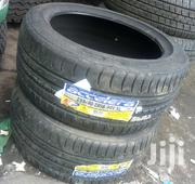 255/40R18 Brand New Accelera Tyres | Vehicle Parts & Accessories for sale in Nairobi, Nairobi Central