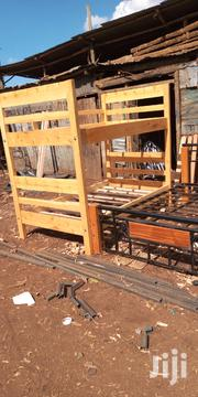 Double Decker | Furniture for sale in Nairobi, Ngando