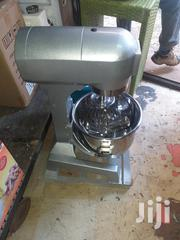 Commercial Dough Mixer | Restaurant & Catering Equipment for sale in Nairobi, Nairobi Central