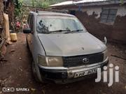 Toyota Probox 2004 Silver | Cars for sale in Nakuru, Naivasha East