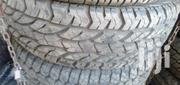 265/65/17 Savero AT Tyre's Is Made In Indonesia | Vehicle Parts & Accessories for sale in Nairobi, Nairobi Central