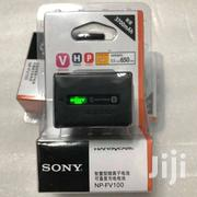 Original Sony NP-FV100 NP-FV70 FV50 FV30 Battery For HDR-CX6 CX130 HC9 | Computer Accessories  for sale in Nairobi, Nairobi Central