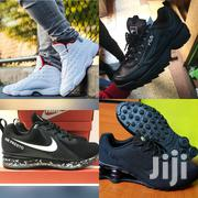 Sneakers Sneakers | Shoes for sale in Nairobi, Nairobi Central