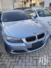New BMW 320i 2012 Blue | Cars for sale in Mombasa, Shimanzi/Ganjoni