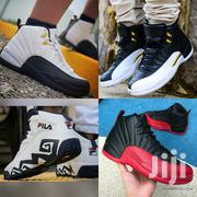 Sneaker Sneakers | Shoes for sale in Nairobi, Nairobi Central