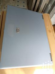 Laptop HP ProBook 6540B 250GB HDD 2GB RAM   Laptops & Computers for sale in Nairobi, Nairobi Central