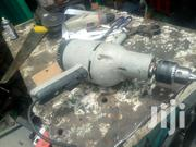 Heavy Metal Drill | Electrical Tools for sale in Nairobi, Nairobi Central