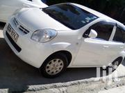 Toyota Passo 2011 White | Cars for sale in Mombasa, Tudor