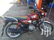 Indian Four 2018 Red   Motorcycles & Scooters for sale in Mombasa, Mkomani