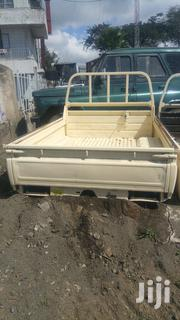 Landcruiser Pickup Cab | Vehicle Parts & Accessories for sale in Nakuru, Menengai West