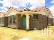 3 Bedroom Houses for Sale. Kisaju | Houses & Apartments For Sale for sale in Nairobi, Karen