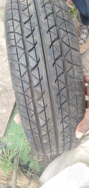 Uber Tyres 155x13 New Clearing Stock | Vehicle Parts & Accessories for sale in Nairobi, Nairobi South