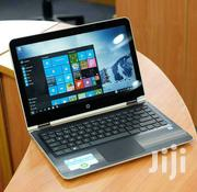 """New Laptop HP 14"""" 128GB SSD 4GB RAM   Laptops & Computers for sale in Nairobi, Nairobi Central"""