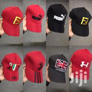 Unisex Casual Quality Caps | Clothing Accessories for sale in Nairobi, Nairobi Central